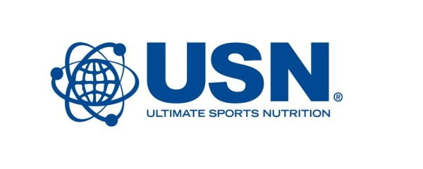 121108_USN-Ultimate-Sports-Nutrition-logo