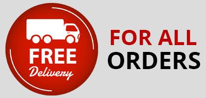 free-deliverz