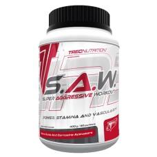 65534_SAW_Saw_Pre_Workout__400g__1