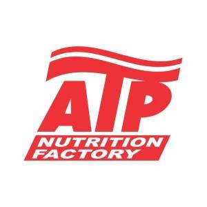 Logo atp-800x800
