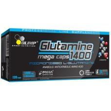 Olimp-Glutamine-Mega-Caps-120-640x640