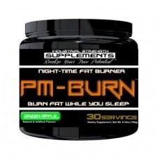 PM_Burn_500_x_500