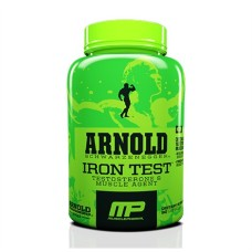 arnold test1