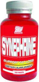 atp-SYNEPHRINE-100-kapsli