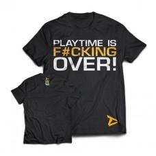 dedicated_playtime-700x700