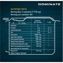 dominate2