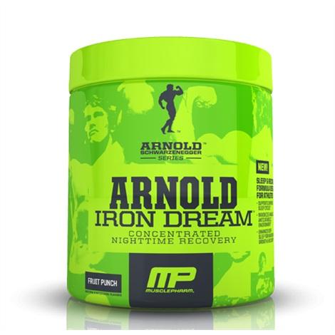 iron dream arnold1