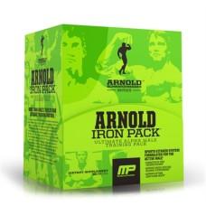 iron pack1