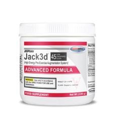 jack3d1