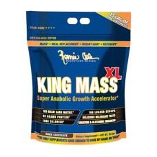 king mass1