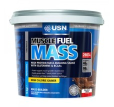 muscle_fuel_mass_5kg_new