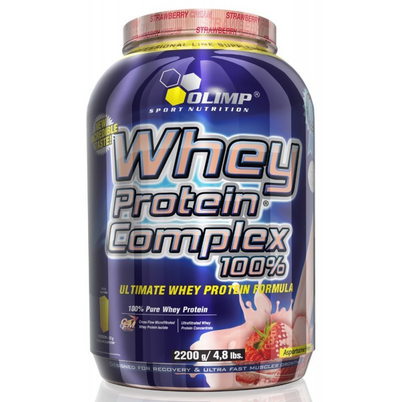 olimp_whey_protein_complex_-_22kg_dose