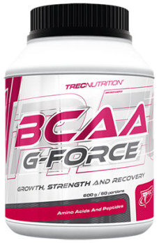 trec_nutrition_bcaa_g-force_600g_2642_138608803165