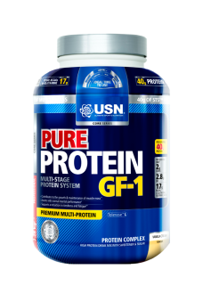 ukcm_pure-protein-gf-1_2_28kg_vanillacream_1