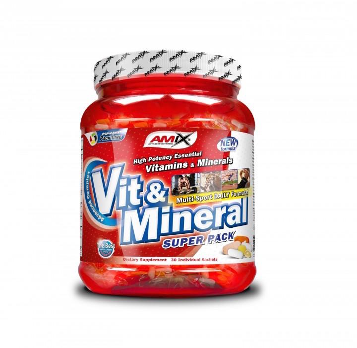 vit-mineral_superpack_new_1134_l