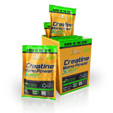 olimp-creatine_mono_power_xplode