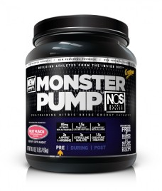 Monster_Pump_Fruit_Punch