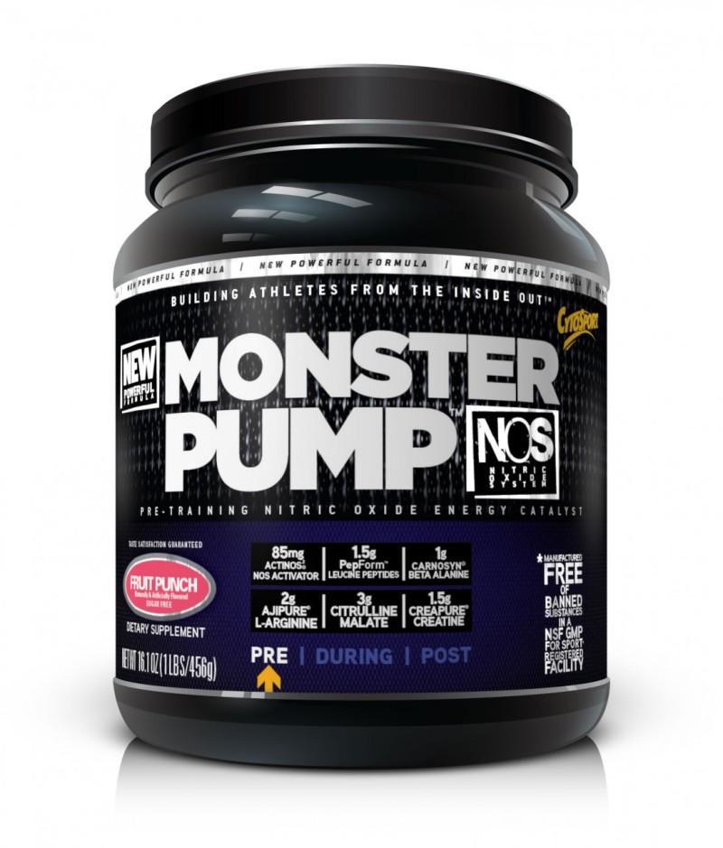 Monster_Pump_Fruit_Punch