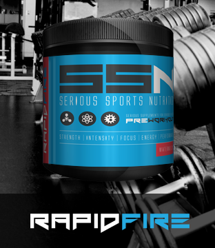 Dmaa Pre Workout >> RapidFire – SNS – Sports Nutritional Supplements   Fuel4Muscle