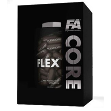 fa-flex-core-112-caps.jpg