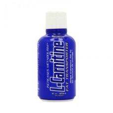 inner-armour-l-carnitine