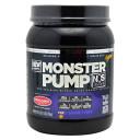 monster_pump_456