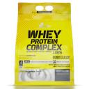 olimp-whey-protein-complex-folia-2kg