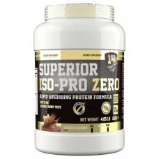 superior-14-iso-pro-zero